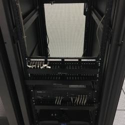 Lắp đặt hệ thốngcamera Hikvision, mạng Wifi tạiQuận 7, Tp.Hồ Chí Minh