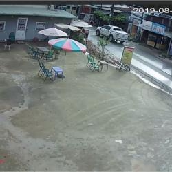 Lắp đặt hệ thống camera quan sát cho công ty AMIMEXCO