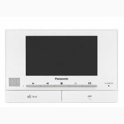 Màn hình chuông cửa không dây Panasonic PANASONIC VL-MW274VN