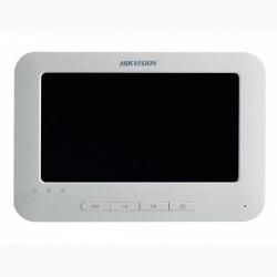 Màn hình màu chuông cửa IP HIKVISION DS-KH6210-L