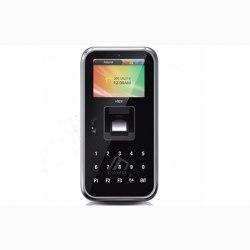 Máy chấm công vân tay, thẻ cảm ứng và mã PIN VIRDI AC-5000 PLUS