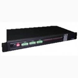 Máy phát hiện trạng thái đèn giao thông HDPARAGON HDS-TD2016-6