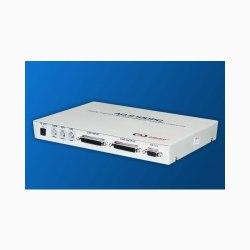 Máy tính cước điện thoại công cộng ADSUN AD-2100PC