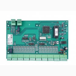 Module 1 đầu đọc thẻ PRO2200 HONEYWELL PRO22R1