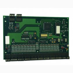 Module 16 đầu vào PRO3200 HONEYWELL PRO32IN
