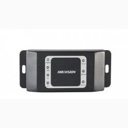 Module bảo mật HIKVISION DS-K2M060