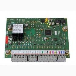 Module điều khiển cửa HONEYWELL NXD1
