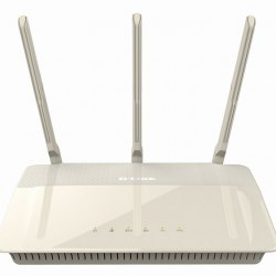 mydlinkTM Dual Band Cloud Router Wireless-AC1900 D-LINK DIR-880L