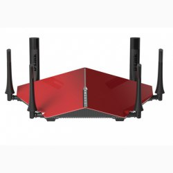mydlinkTM Dual Band Cloud Router Wireless-AC3200 D-LINK DIR-890L