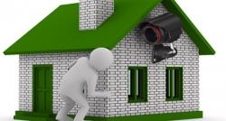 Những lợi ích thiết thực khi lắp đặt camera quan sát