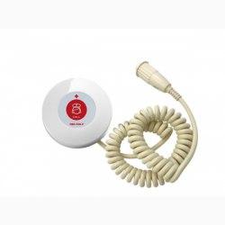 Nút bấm gọi y tá RINGCALL RB5-1NW-P