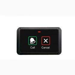 Nút gọi RINGCALLRB6-2B