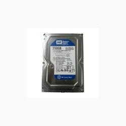 Ổ cứng HDD 250GBWestern