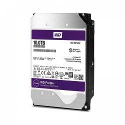 Ổ cứng HDD desktop Western Purple10TB