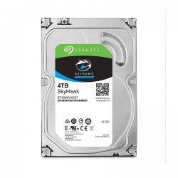 Ổ cứng HDD Seagate SkyHawk 4TBSURVEILLANCE