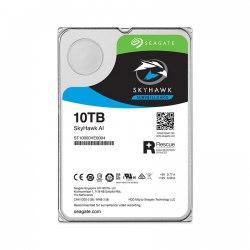 Ổ cứng HDD Seagate SkyHawk AI 10TB-ST10000VE0008