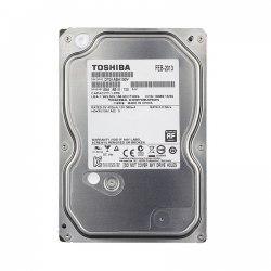 Ổ cứng HDD Toshiba 500GB