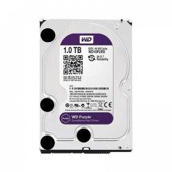 Ổ cứng HDD Western Purple 1TB