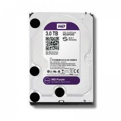 Ổ cứng HDD Western Purple 3TB