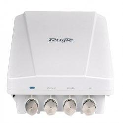 Outdoor Wireless Access Point RUIJIE RG-AP630(IDA2)