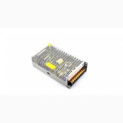 Power supply 110V/220V HONEYWELL JT-PWDUEL