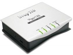 Router DrayTek Vigor 120