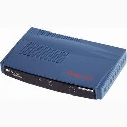 Router DrayTek Vigor2700e