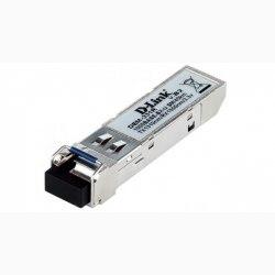 SFP Transceiver 1000Base-BX-U Single-mode D-Link DEM-331R