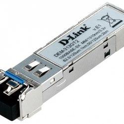 SFP Transceiver 1000BASE-SX multi-mode D-Link DEM-312GT2