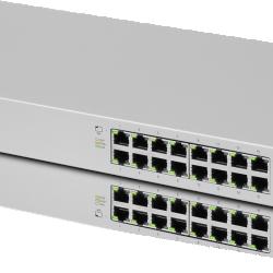 Switch UniFi  US-16-150W 16 port