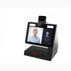 Temperature Screening VisitorTerminal HIKVISION DS-K5032-3XFD