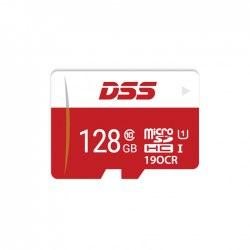 Thẻ nhớ 128GBDSS P500-128