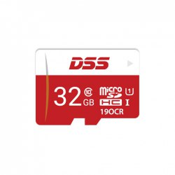 Thẻ nhớ 32GBDSS P500-32