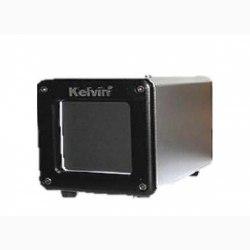 Thiết bị đo thân nhiệt phụ trợ KBVISION Blackbody KX-B01TN