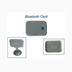 Thiết bị đọc thẻ Bluetooth 433M HDPARAGON HDS-TRC400-4