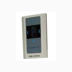 Thiết bị đọc thẻ Bluetooth HDPARAGON HDS-TRI400-4