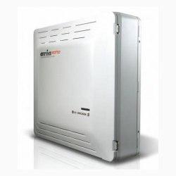 Tổng đài LG-Ericsson ARIA-SOHO 6CO-16 máy nhánh