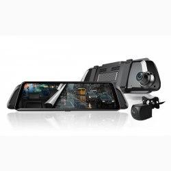 Trợ lý lái xe đa năng điều khiển bằng giọng nói VIETMAP P2