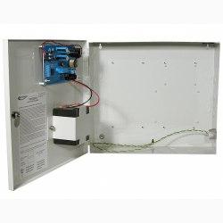 Tủ nguồn dung lượng chứa 2 module HONEYWELL PRO22ENC3/220