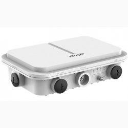 Wireless Access Point RUIJIE RG-AP680(CD)