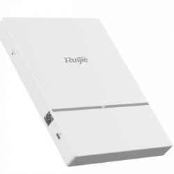 Wireless Access Point RUIJIE RG-AP820-L(V2)