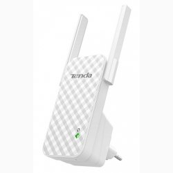 Wireless Extender 300Mbps TENDA A9