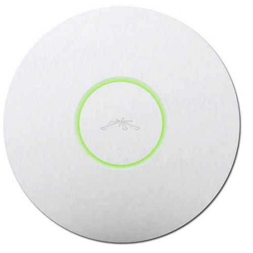 Wifi Access Point UniFi AP LR